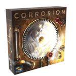 Corrosion - Box