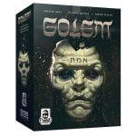 Golem - Box