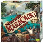 Maracaibo - Der Aufstand