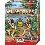 Milestones - Box