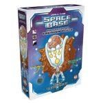 Space Base – Aufstieg des Fremden Pluto - Box