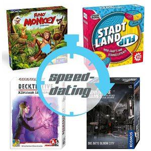 Speed-Dating-21-08-quadrat