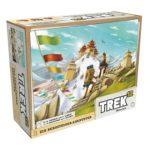 Trek 12 - Box