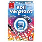 Voll Verplant - Box