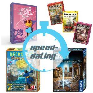 Speed-Dating-10-21