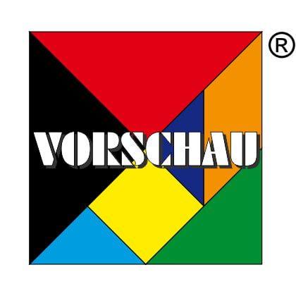 Spiel Logo Vorschau
